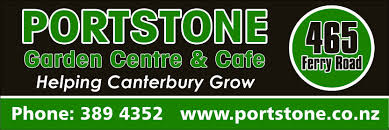Get Cut'n'Paste products from Portstone Garden Centre