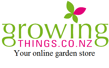Growing Things logo2